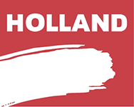 Holland Cleaning Solutions LTD.